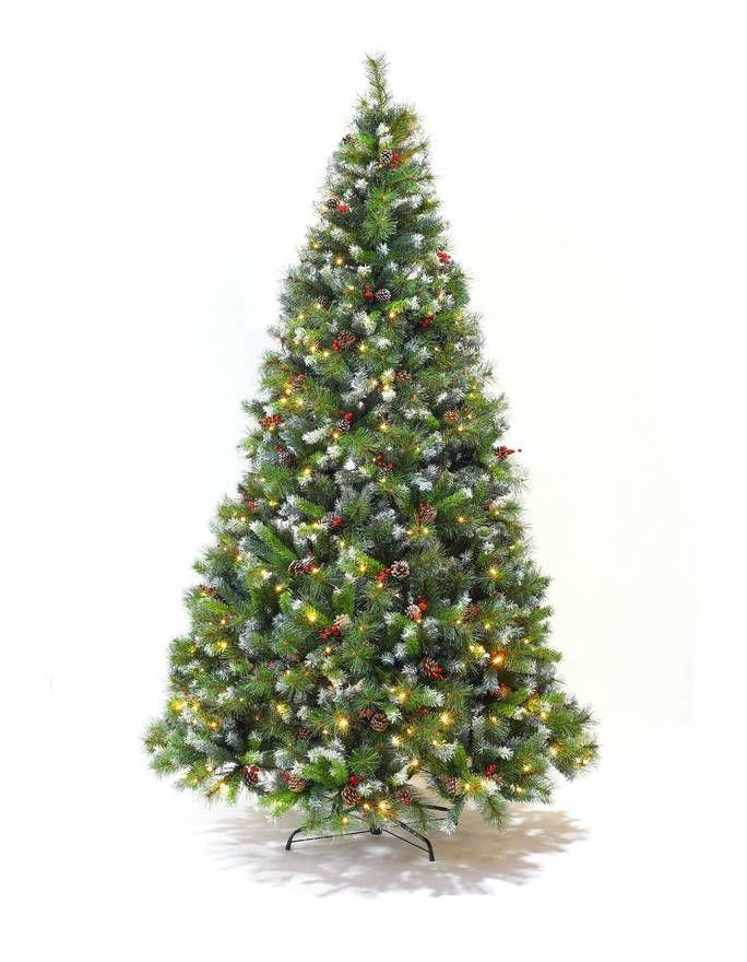 Sapin De Noel 240 Sapin de Noël artificiel | Christmas tree, Christmas, Holiday