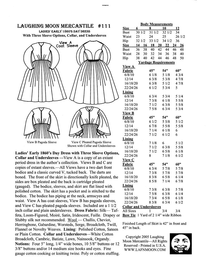 We are the designer and producer of Sewing Patterns for Victorian corsets, Victorian Clothing Patterns, Regency Tailcoats, Regency Dresses, Regency Clothing Patterns, Frock Coats, Victorian Pants, Edwardian Pants, Regency Pants, Breeches, Pantaloons, Spencer, Regency Corset, Ladies Wrappers, Victorian Ball Gowns, Regency Vests, Victorian Mens Vest, Double Breasted Vests, Men's Shawl Collar Vests, Georgian Tailcoat, 1800's Tailcoat, 1812 Clothing. Victorian Clothing Sewing Patterns, Re...