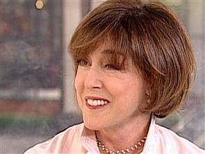 Nora Ephron - Writer of very true but hilariously funny books about life and getting olderFunny Book, Nora Ephron, Life, Ripped Nora, Movie, Writers