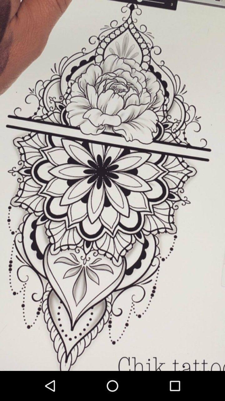 Rosetattooideas Tattooideasankle Tattooideasfoot Tattooideasformoms In 2020 Leg Tattoos Inspirational Tattoos Forearm Sleeve Tattoos