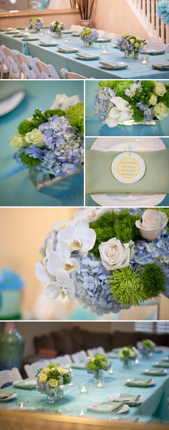 10 best ideas about baby shower flowers on pinterest bridal shower