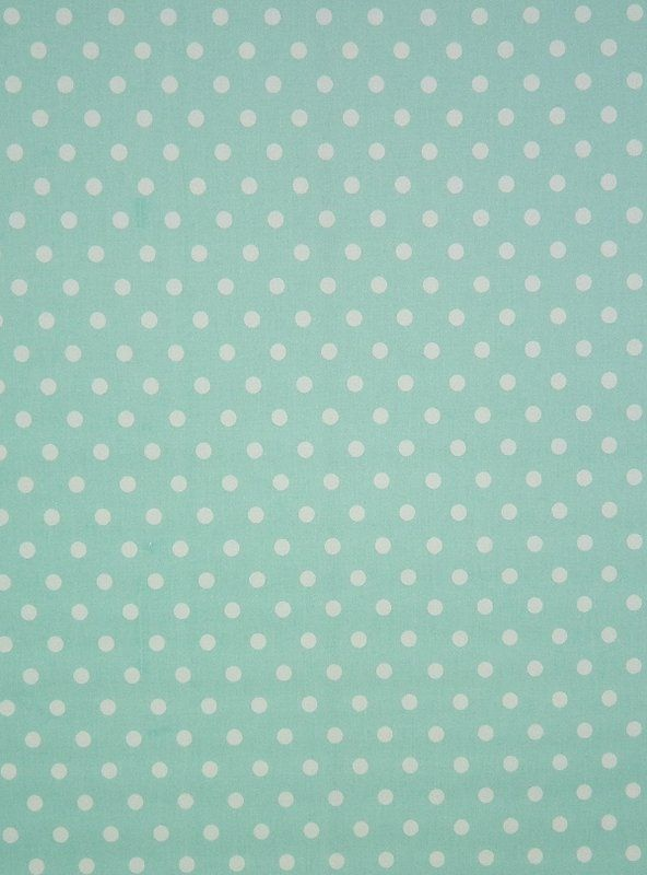 Sixpence Turquoise by Pegasus