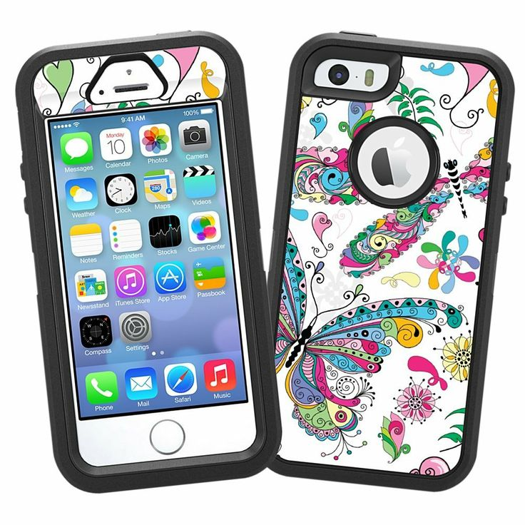 otterbox cases for iphone 5s 10 best images about otterbox on apple iphone 4092