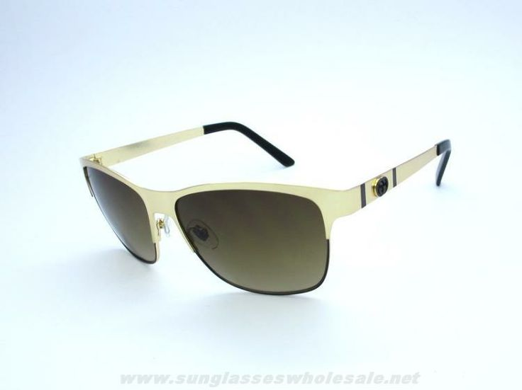 cyber monday oakley  17 Best images about Oakley Sunglasses Wholesale on Pinterest ...