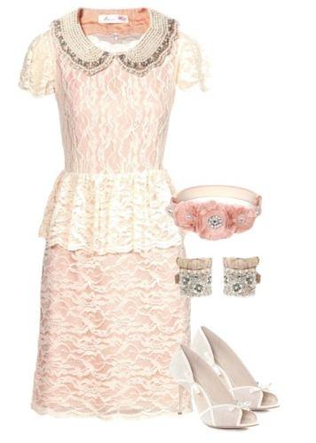 http://shop.alannahhill.com.au/catalogsearch/result/?q=loveandromance