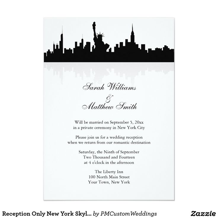 20 best invitation wording images on Pinterest