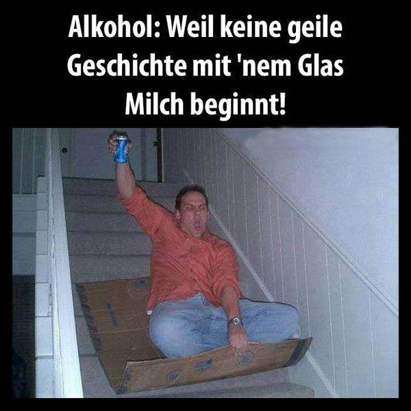 Und hier die Analyse ob Alkohol dumm macht: http://www.deecee.de/funny-stuff/funny-pics/alkohol-dumm.html