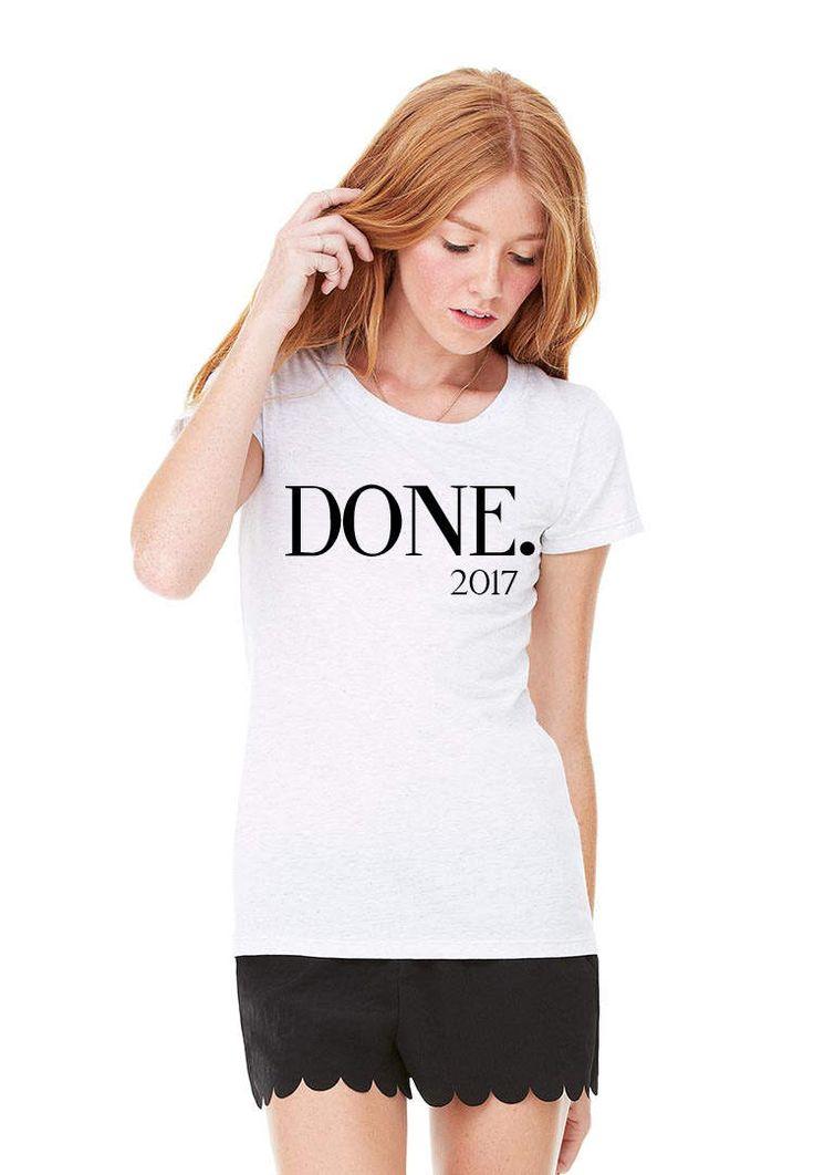 Best 25 Graduation Shirts Ideas On Pinterest Senior