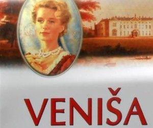 Veniša | Ljubavni romani online