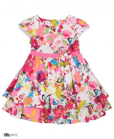 Платье LP Collection со скидкой 32%