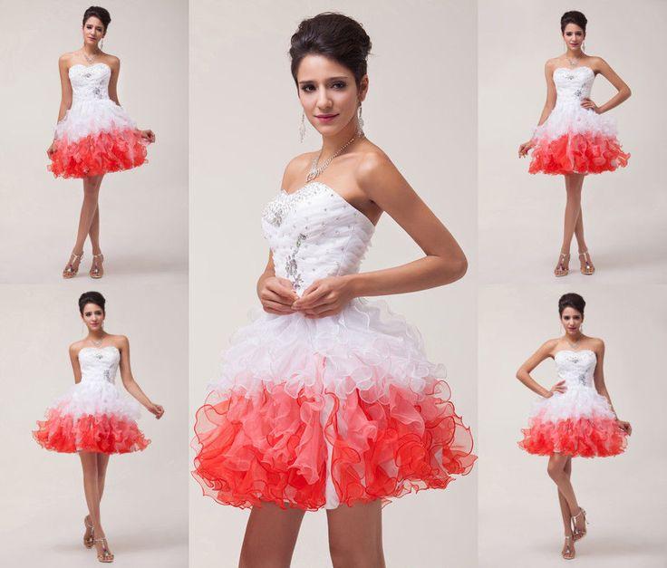 Dress Sweet 16 Masqurade