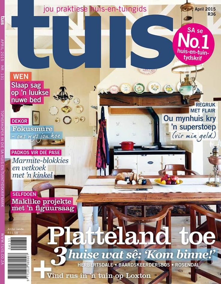 home decor magazines south africa. be on the look out, april edition of home is shelves as decor magazines south africa