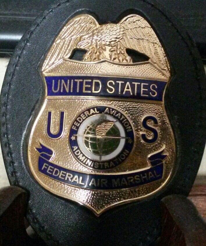 Federal Agent · Police BadgesCriminal JusticeUndercoverLaw ...