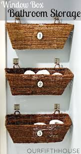 basket shelves - Google Search
