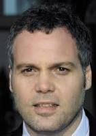 vincent d onofrio pictures - Google Search