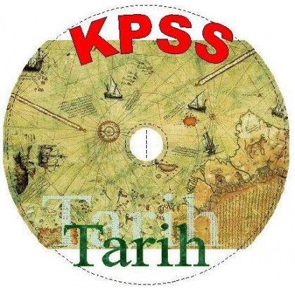 KPSS 2012 Tarih 100 Soru 100 Cevap