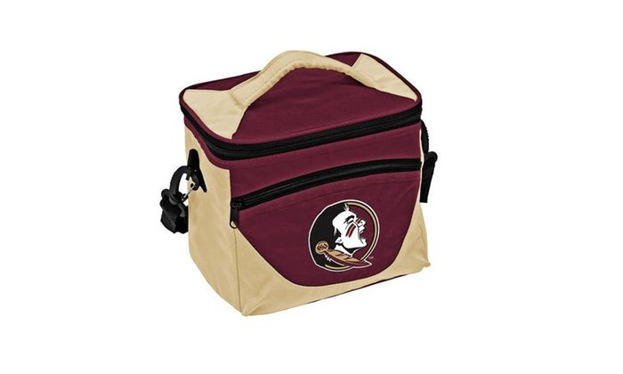 FL State Halftime Lunch Cooler