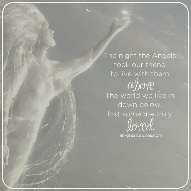 Words Of Sympathy New World: 25+ Best Ideas About Sympathy Poems On Pinterest