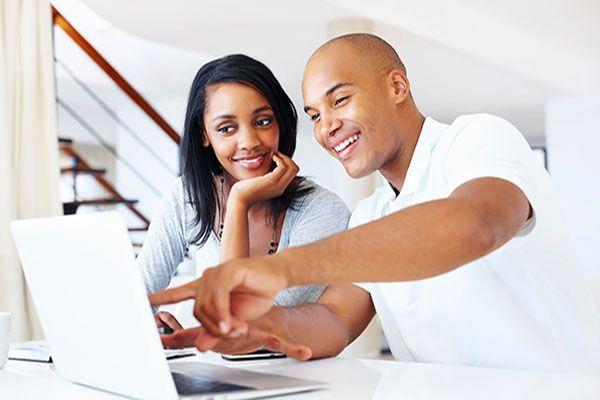 NCB Jamaica • Account Opening • Home