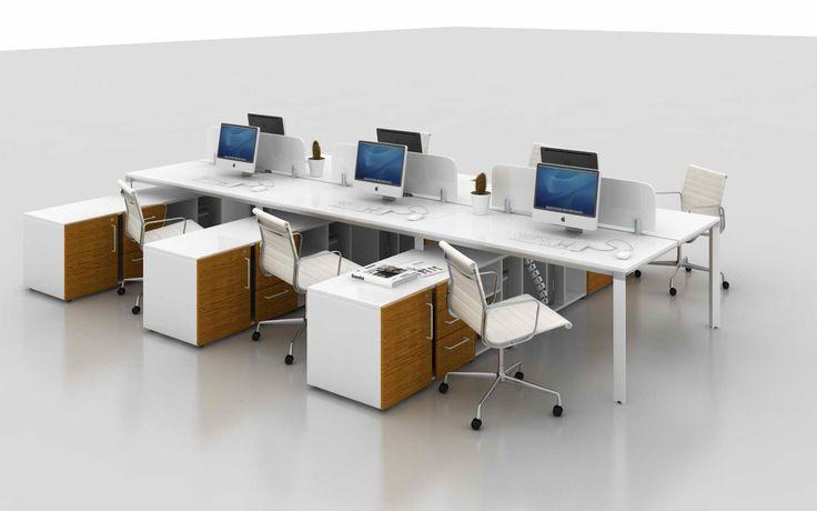 office furniture small office 2275 17. Modren 2275 Office Module To Office Furniture Small 2275 17
