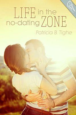 #1 dating app in korea