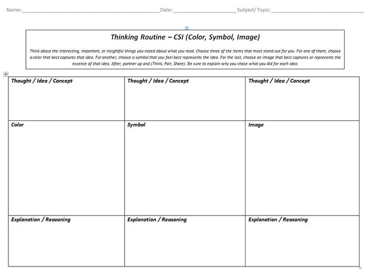 The use of assessment strategies to develop critical thinking skills in science