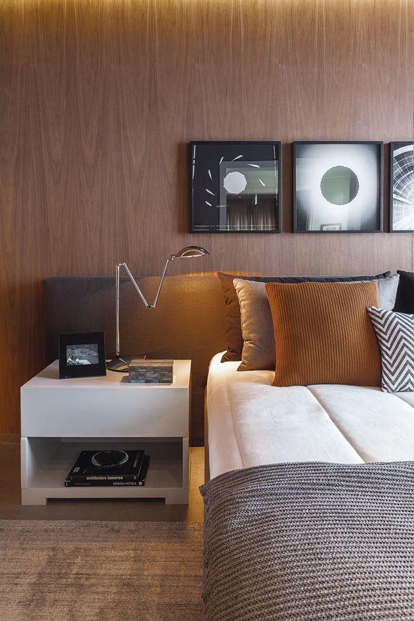 decoracao-mostra-quartos-etc-joaoarmentano-2