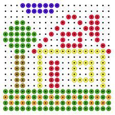 Afbeeldingsresultaat voor huis vouwen groep 1
