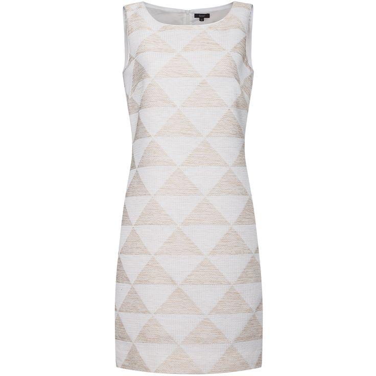 #solar_company #ss2014 #dress, #vanilla