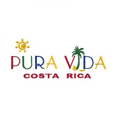 Costa Rica- plan to go back for a better time: Costa Ricacosta, Costa Rica, Ricacosta Rica