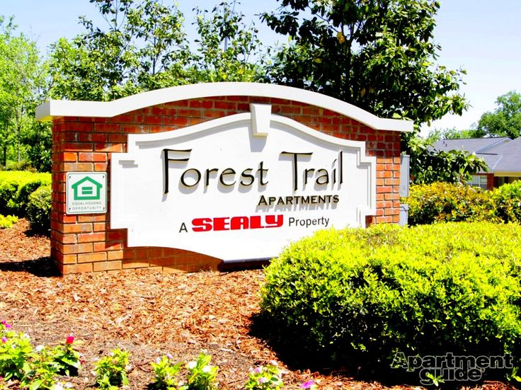 19 Best Images About Forest Trail Apartments Tuscaloosa Alabama On Pinterest Alabama Studio
