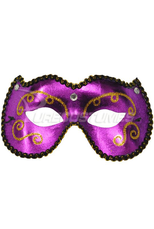 Plain Mardi Gras Masks To Decorate Classy 83 Best Projects To Try Images On Pinterest  Mardi Gras Masks Design Ideas