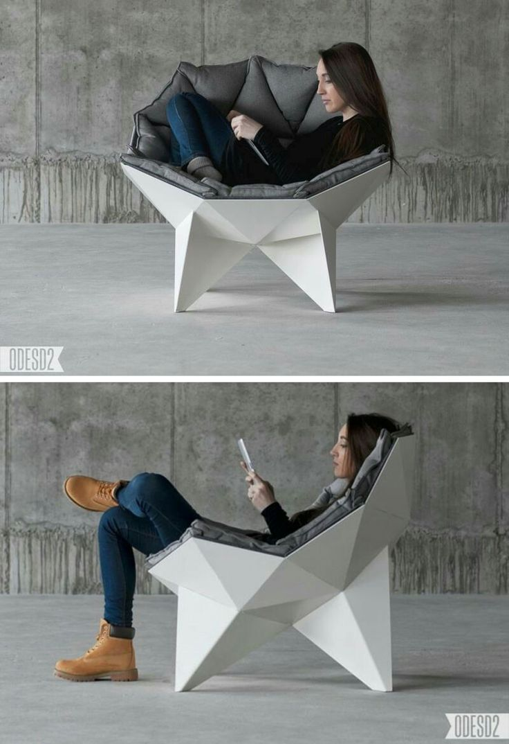 324 besten Contemporary furniture Bilder auf Pinterest ...