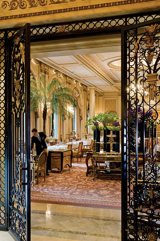 Best 25 luxury restaurant ideas on pinterest hotels in for Hotel idea bologna