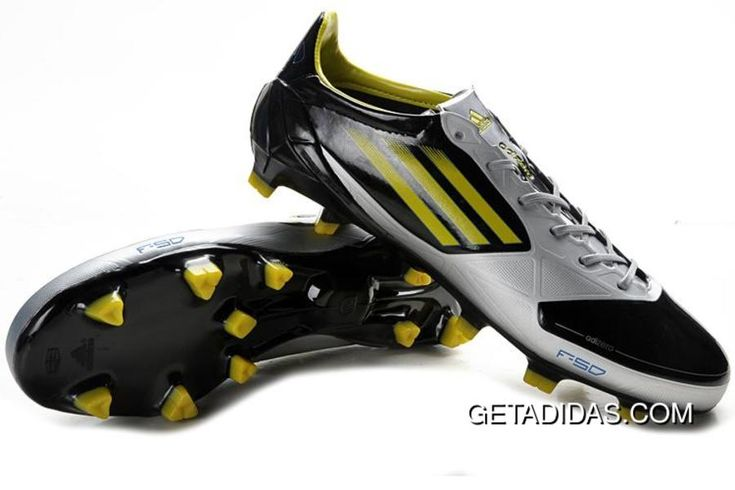 http://www.getadidas.com/famous-brand-adizero-micoach-fg-blacksliveryellow-adidas-f50-in-store-running-shoes-top-quality-topdeals.html FAMOUS BRAND ADIZERO MICOACH FG BLACKSLIVERYELLOW ADIDAS F50 IN STORE RUNNING SHOES TOP QUALITY TOPDEALS Only $101.50 , Free Shipping!