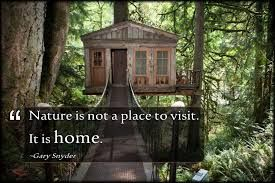 Image result for gary snyder quotes