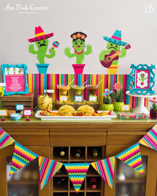 FESTA-MEXICANA-BONFA-(decor)-6