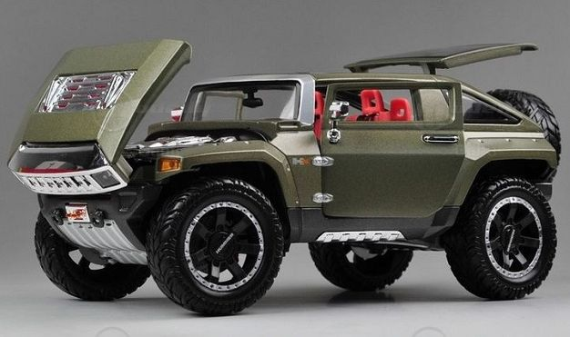 http://www.newauto2018.com/2016/11/2017-hummer-h4-review-and-price.html