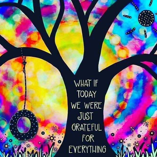 No caption needed gratitude everything grateful
