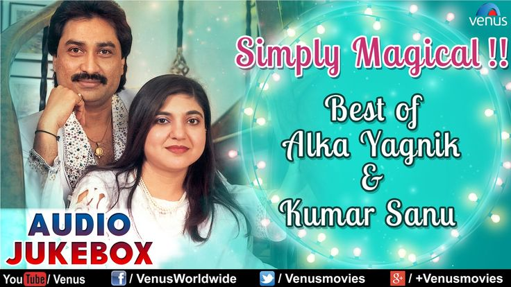 Kumar Sanu Hd Wallpaper 22 Best Old Hindi Songs Images On Pinterest Bollywood
