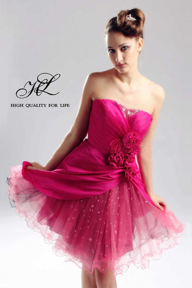 1000 images about robes de jeune on pinterest robes de soiree satin and sexy