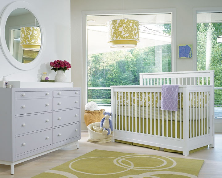 17 Best Images About Young America Furniture On Pinterest