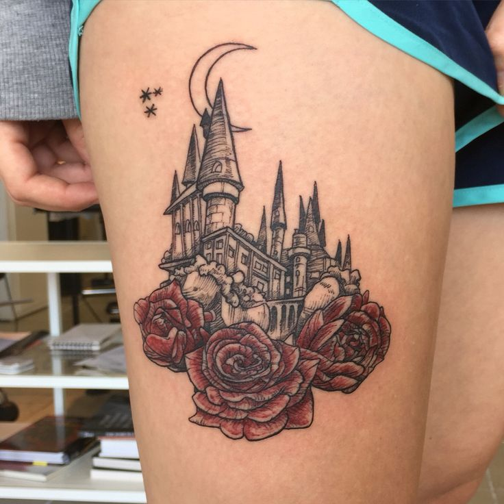 1059 best tattoo ideas images on pinterest tattoo ideas tattoo inspiration and harry potter. Black Bedroom Furniture Sets. Home Design Ideas