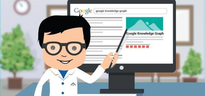 Hugeness of SEO Knowledge