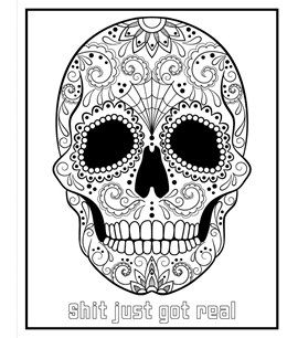 45 best images about Color Us Coloring Fans on Pinterest | Coloring books, Hand in hand and Coloring