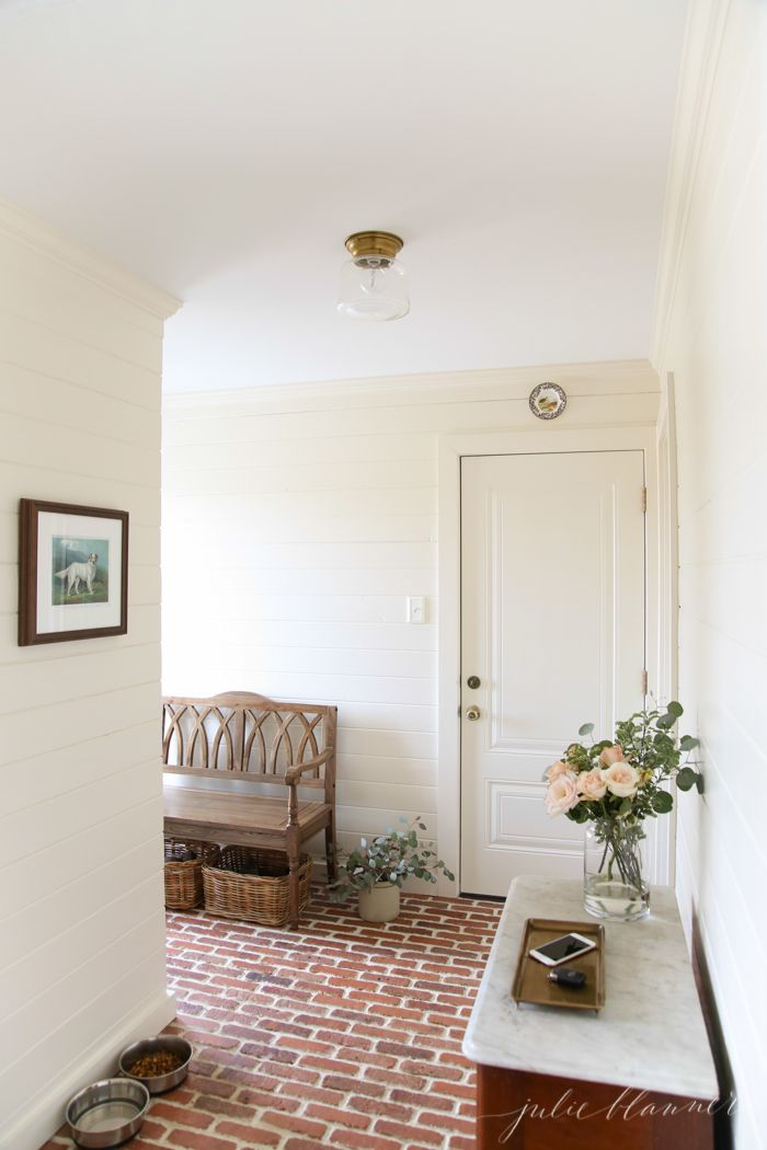 Good Beautiful Interior Design Ideas