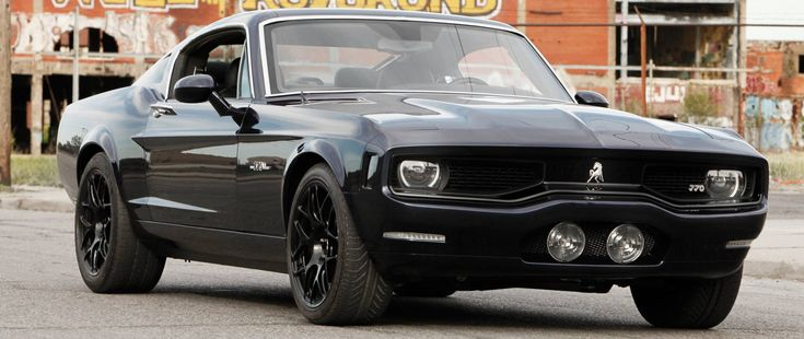 Image result for equus bass 770