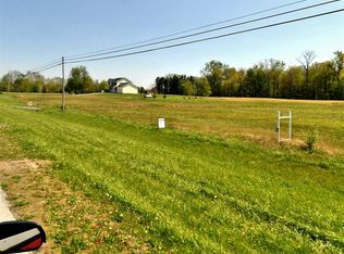 View 7 photos of this $99,900, vacant land zoned 5.39 ac lot located at 13025 Neapolis Waterville Rd, Whitehouse, OH 43571. MLS # 6014725. This 5.4 Acre lot ...