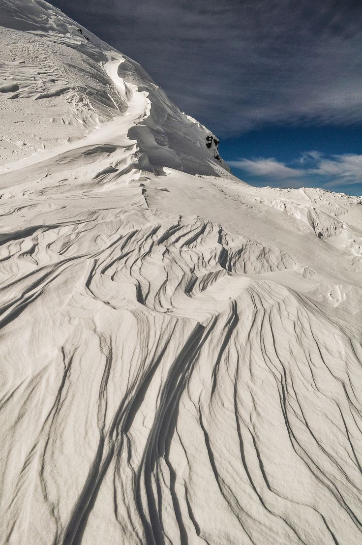 Mountain waves by Florin Unguroiu on 500px