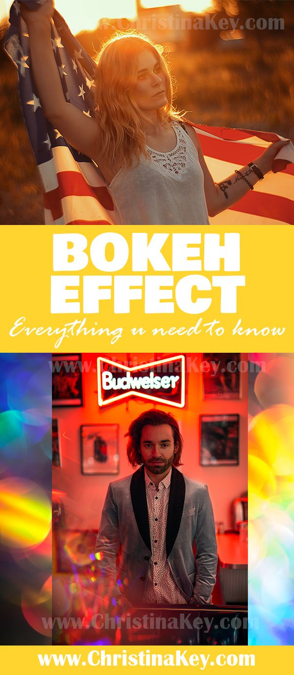 How To Bokeh Effect – Amazing Photography Tips you need to know! fotografie, tipps, fotografie tipps, bilder, bilder machen, fotografieren, photograph…